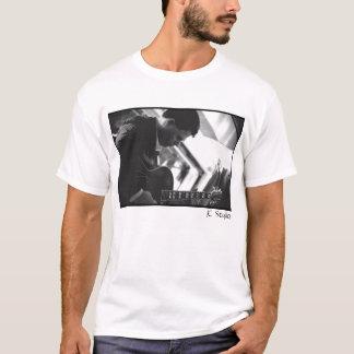 T-shirt JC Stylles