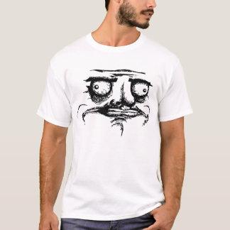 T-shirt Je Gusta V. 2,0