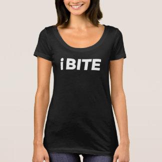 T-shirt je MORDS