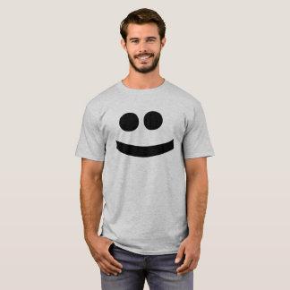 T-shirt Je ne suis pas conseiller d'A