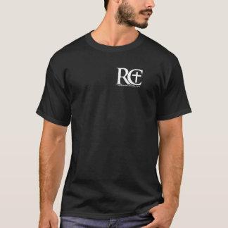 T-shirt Je suis catholique
