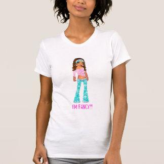 T-shirt Je suis DE FANTAISIE ! ! !