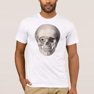 T-shirt Je vous verrai