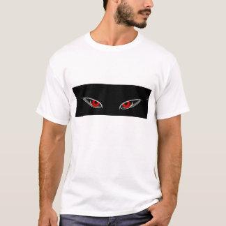 T-shirt Je vous vois