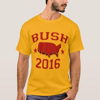 T-shirt JEB BUSH 2016 UNITER.png