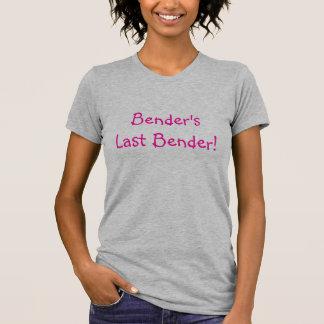 T-shirt Jen