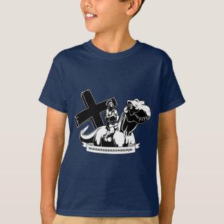 T-shirt Jerex II