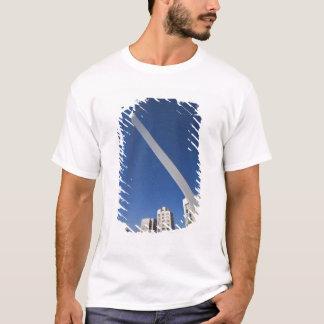 T-shirt Jérusalem Chords le pont