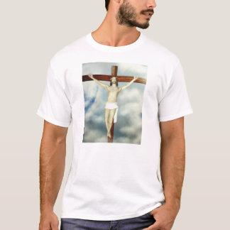 T-shirt Jésus