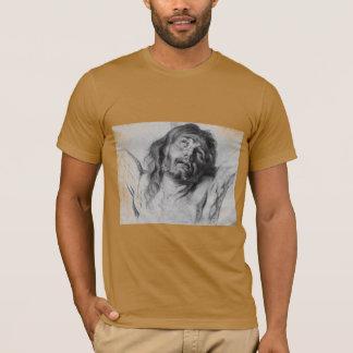 T-shirt Jésus-Christ