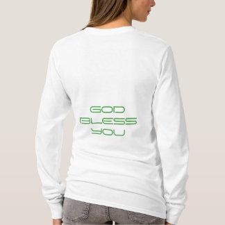 T-shirt Jesus le Roi des Rois