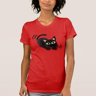 T-shirt Jeu avec vous