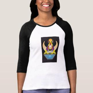 T-shirt Jeu d'Enders