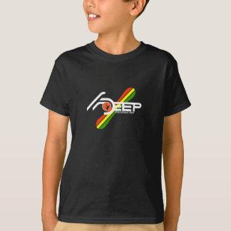 T-shirt Jeune Bro