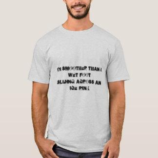 T-shirt Jeux Olympiques