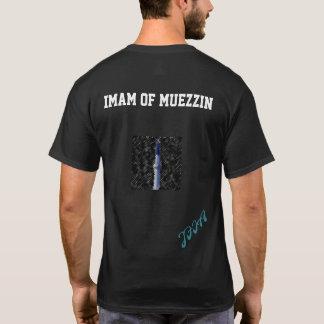 T-shirt JFIA Bilal