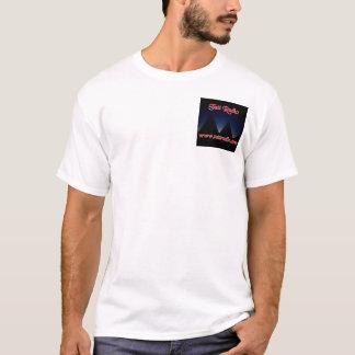 T-shirt Jimbojetset T-Shirt2