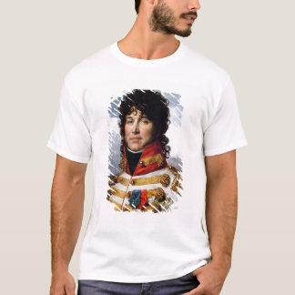 T-shirt Joachim Murat