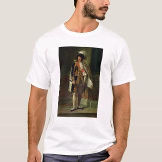 T-shirt Joachim Murat 1805