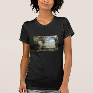 T-shirt John Constable