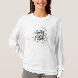 T-shirt John du Luxembourg
