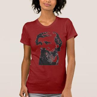 T-shirt John Muir