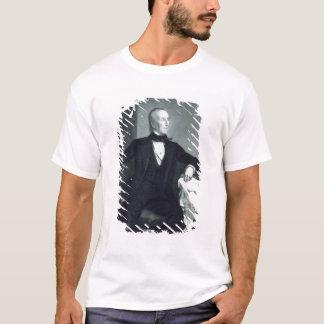 T-shirt John Tyler, 10ème Président des États-Unis de