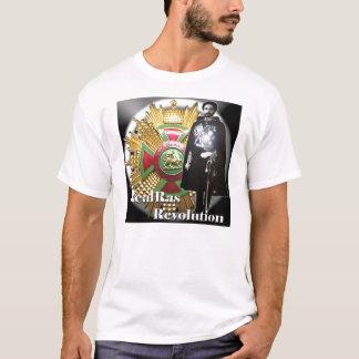 T-shirt Joint
