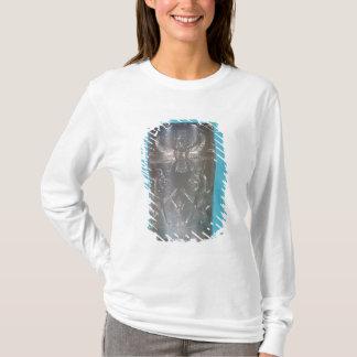 T-shirt Joint de cylindre d'Achaemenid