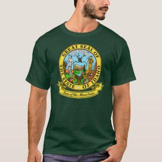 T-shirt Joint de l'Idaho