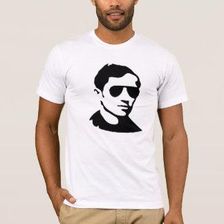 T-shirt Jose Rizal