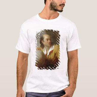 T-shirt Joseph-Jerome Lefrancois Lalande