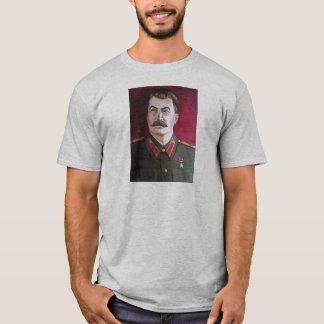 T-shirt Joseph Staline