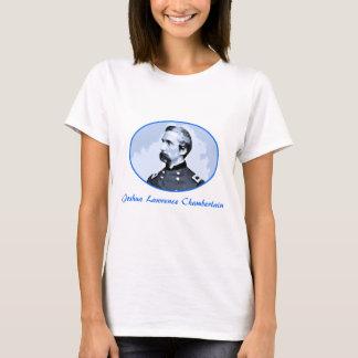 T-shirt Joshua Lawrence Chamberlain