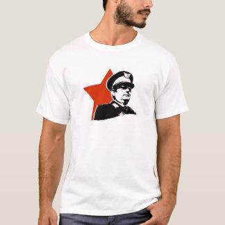 T-shirt Josip Broz Tito Jugoslavija