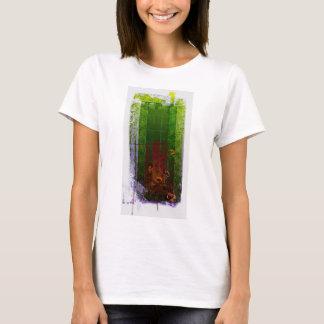T-shirt Jour 6 de genèse : Homme 2014