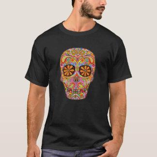 T-shirt Jour de la chemise morte