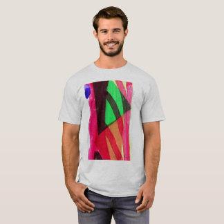 T-shirt joyeux