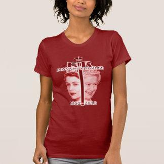 T-shirt Jubilé de diamant