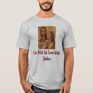 T-shirt Judas