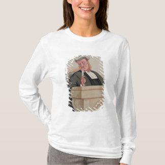T-shirt Jugement populaire