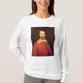 T-shirt Jules cardinal Mazarin