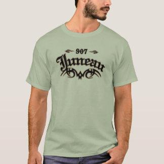 T-shirt Juneau 907