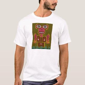 T-shirt Jungle Ifrit