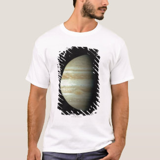 T-shirt Jupiter 2