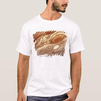 T-shirt Jupiter 5