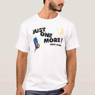 T-shirt Juste un plus