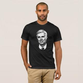 T-shirt Justice Neil * Gorsuch