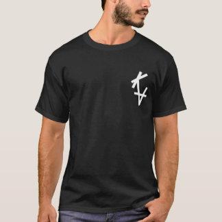 T-shirt KA