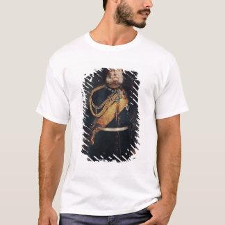 T-shirt Kaiser Wilhelm I